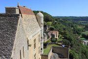 chateau-beynac-5