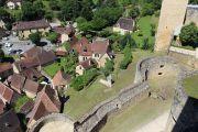 castle-views