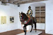 horse-knight