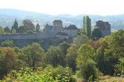 curemonte-view