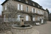 dordogne-valley-4