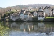 dordogne-valley-5