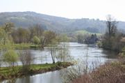 dordogne-valley-9