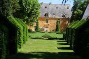 french-garden