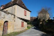 maison-chevalier-galibert