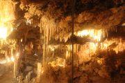 grotte-du-grand-roc-3