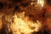 grotte-du-grand-roc-5