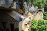 grotte-musee