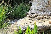 jardin-limeuil-1