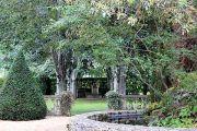 jardins-tranquille-2