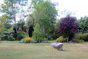 jardins-tranquille-3