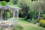 jardins-tranquille-4