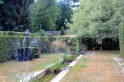jardins-tranquille-6