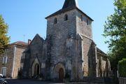church-st-robert