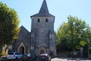 church-st-robert1