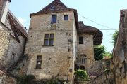 medieval-building