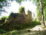 ruined-castle