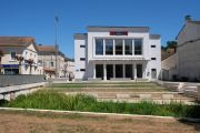 cultural-centre