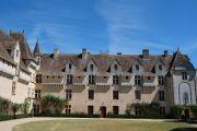 chateau-neuvic