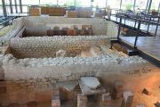 roman-museum