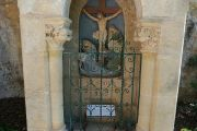 stations-of-the-cross3