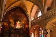 rocamadour-sanctuary-church