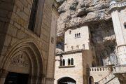 rocamadour-sanctuary2
