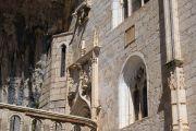 rocamadour-sanctuary5