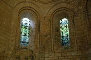 church-windows