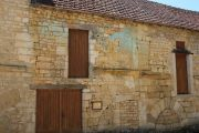 maison-romane