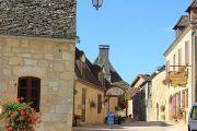 saint-amand-de-coly-2
