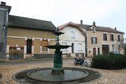 saint-pardoux-1