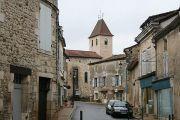 saint-pardoux-2