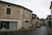 saint-pardoux-3