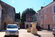 place-saint-astier
