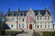 st-aulaye-castle1
