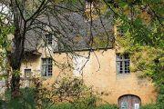 chateau-lacypierre-(3)