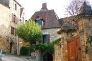 rue-du-terme1