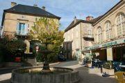 rue-gambetta