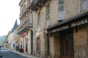 rue-gambetta1