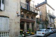 rue-gambetta2