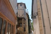 rue-de-la-marzelle