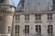 castle-facade