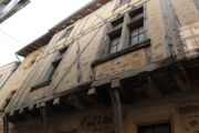 colombage-house