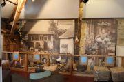 foie-gras-museum