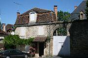 tourtoirac-(1)