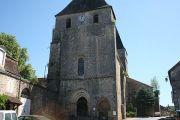tourtoirac-(5)