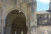 abbaye-boschaud-1