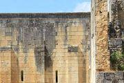 abbaye-boschaud-2