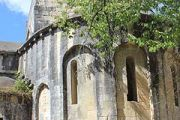 abbaye-boschaud